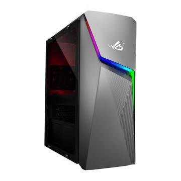 คอมพิวเตอร์2021